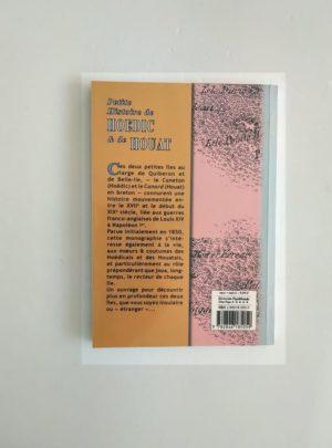 Delalande-Houat-Hoedic-Histoire-1