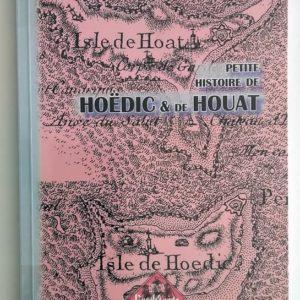 Delalande-Houat-Hoedic-Histoire