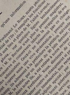 Dernieres-Annees-Royaume-Houat-Roger-Le-Grand-2