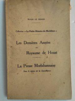 Dernieres-Annees-Royaume-Houat-Roger-Le-Grand-3