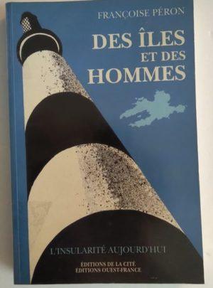 Des-iles-et-des-hommes-Francoise-Peron-1