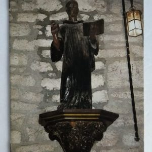 Eglise-paroissiale-St-Gildas-Houat-1977-1