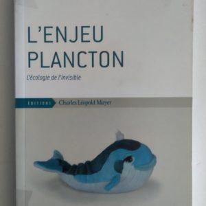 Enjeu-plancton-Pierre-Mollo-1