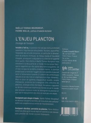 Enjeu-plancton-Pierre-Mollo-2
