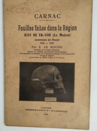 Er-Yoh-Houat-Le-Mulon-Z.-L-Rouzic-Fouilles-1924