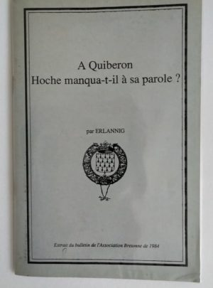 Erlannig-A-Quiberon-Hoche-Manqua-sa-parole