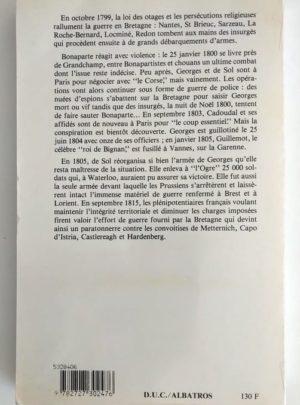 Erlannig-Resistance-bretonne-1