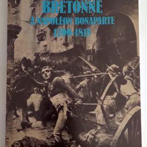 Erlannig-Resistance-bretonne