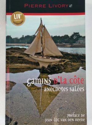 Gamins-cote-Pierre-Livory