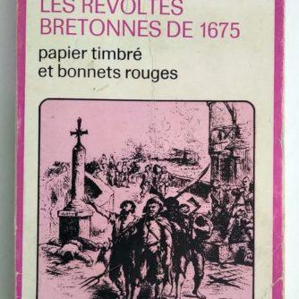 Garlan-revoltes-bretonnes-1675