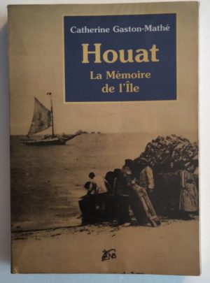 Gaston-Mathe-Houat-Memoire-Ile