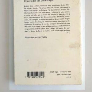 Gourong-contes-iles-bretagne-1