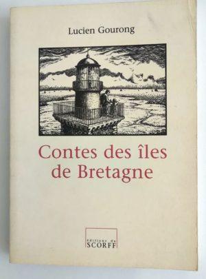 Gourong-contes-iles-bretagne