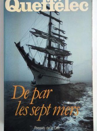Henri-Queffelec-De-part-7-mers