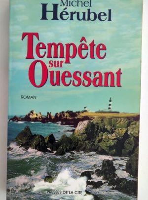 Herubel-Tempete-sur-Ouessant