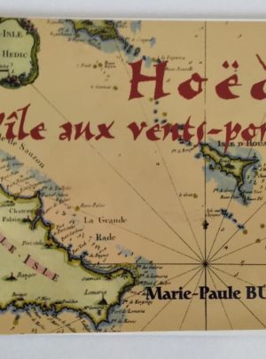 Hoedic-ile-aux-vents-portants-MP-Buttin-1