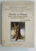Houat-Hoedic-Abbe-JM-Delalande-2