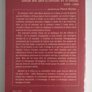 Houat-Hoedic-Bachelot-de-la-Pilaye-1