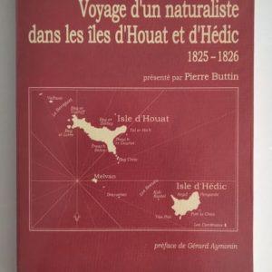Houat-Hoedic-Bachelot-de-la-Pilaye-2