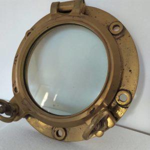 Hublot-bronze-5