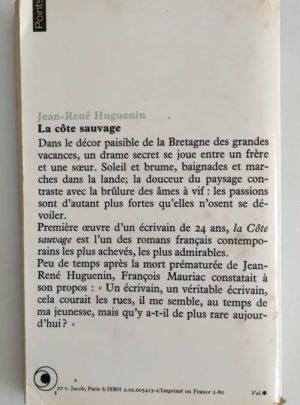 Huguenin-cote-sauvage-1