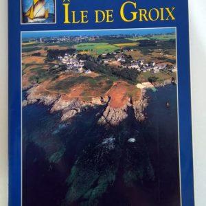 Ile-Groix-Bosc-Hache