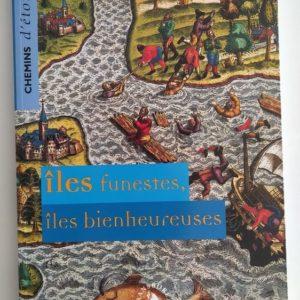 Iles-Funestes-Bienheureuses-1