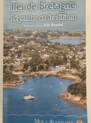Iles-de-Bretagne-legendes-Traditons-1