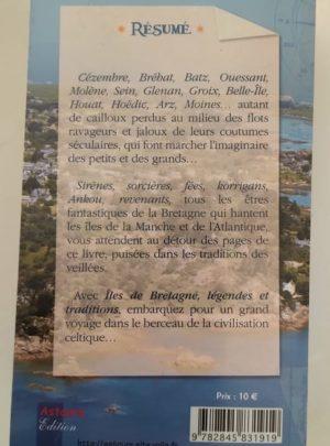 Iles-de-Bretagne-legendes-Traditons-2