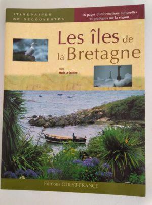 Iles-de-bretagne-Goaziou-1