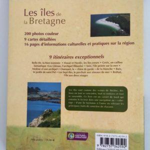 Iles-de-bretagne-Goaziou-5