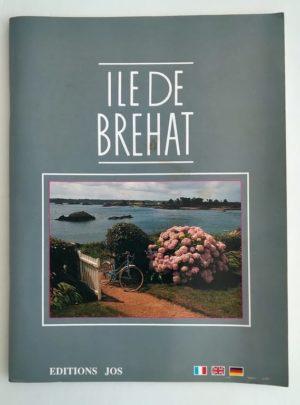 Jos-Ile-de-Brehat-1