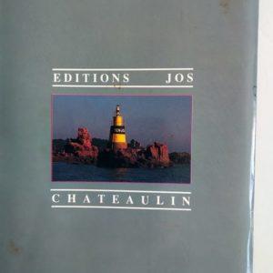 Jos-Ile-de-Brehat-2