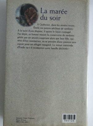 La-Maree-du-soir-Colette-Vlerick-1