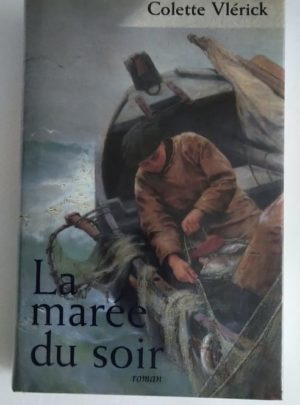 La-Maree-du-soir-Colette-Vlerick-2
