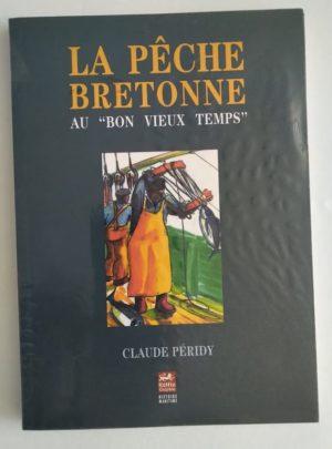 La-peche-Bretonne-Claude-Peridy