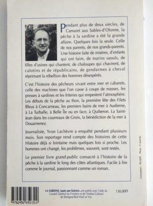 Lachevre-sardine-Histoire-1