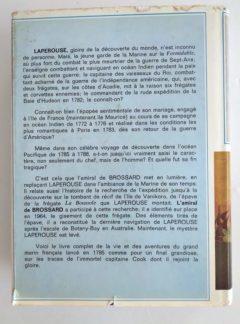 Laperouse-combats-decouverte-Brossard-1