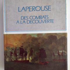 Laperouse-combats-decouverte-Brossard