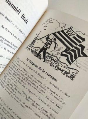 Le Breton-parle-1-MERAIDEG HERRIEU