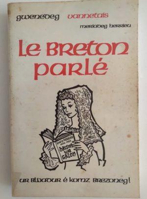 Le Breton-parle