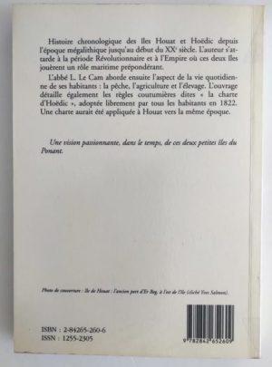 Le-Cam-Houat-Hoedic-Histoire-Charte-Voyages-2