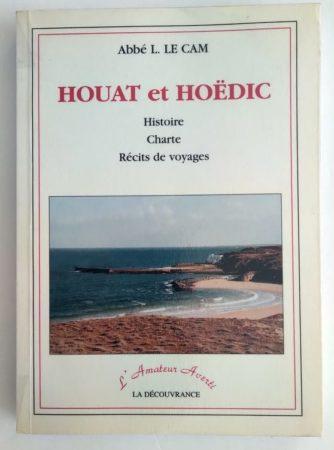 Le-Cam-Houat-Hoedic-Histoire-Charte-Voyages