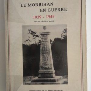 Le-Morbihan-en-Guerre-Roger-leroux-4