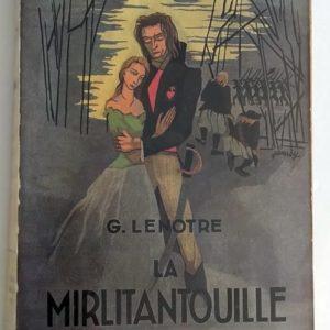 Le-Notre-Mirlitantouille