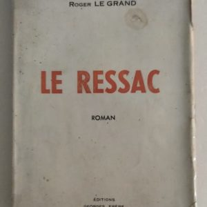 Le-Ressac-Houat-Roger-Le-Grand-1964-2