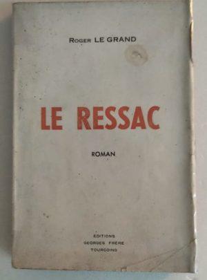 Le-Ressac-Houat-Roger-Le-Grand-1964-2