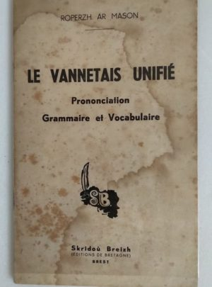 Le-Vannetais-Unifie-Ropezh-ar-Mason