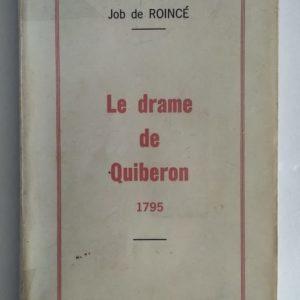 Le-drame-de-quibeon-1795-job-de-Roince