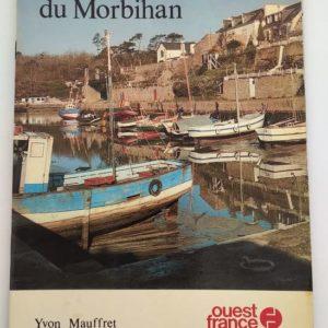 Le-golfe-du-Morbihan-Yvon-Mauffret-1